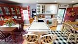 19 Homes At Timber Knoll - Photo 22