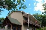 19 Homes At Timber Knoll - Photo 50