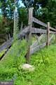 19 Homes At Timber Knoll - Photo 51