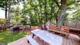19 Homes At Timber Knoll - Photo 54
