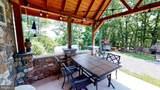 19 Homes At Timber Knoll - Photo 55