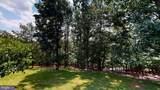19 Homes At Timber Knoll - Photo 57