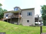 19 Homes At Timber Knoll - Photo 83