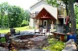 19 Homes At Timber Knoll - Photo 85