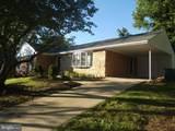 11300 Bennington Drive - Photo 2