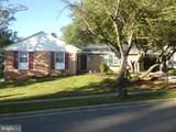 11300 Bennington Drive - Photo 4
