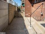 2146 Opal Street - Photo 24