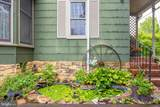 30 Moser Road - Photo 64