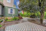 30 Moser Road - Photo 65