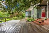 30 Moser Road - Photo 67