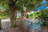 30 Moser Road - Photo 69