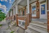 1820 Moreland Avenue - Photo 1