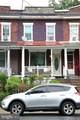 541 Queen Street - Photo 2