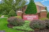 903 Chambers Ridge - Photo 24