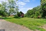 14536 Jarrettsville Pike - Photo 19