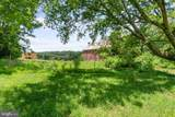 14536 Jarrettsville Pike - Photo 21