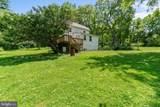 14536 Jarrettsville Pike - Photo 22