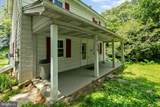14536 Jarrettsville Pike - Photo 27