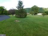 396 Meadowlark Acres - Photo 30