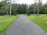 396 Meadowlark Acres - Photo 31