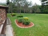 396 Meadowlark Acres - Photo 40