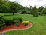 396 Meadowlark Acres - Photo 41