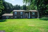 2403 Cool Spring Road - Photo 2