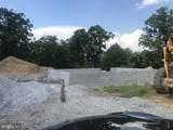 923 Lindia Drive - Photo 1