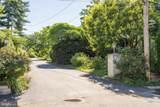 216 Lantwyn Lane - Photo 22