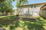1607 Revell Downs Drive - Photo 30