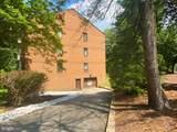 1702 Mount Washington Court - Photo 14