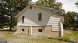 1105 Delsea Drive - Photo 14