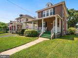 266 Spring Garden Street - Photo 2