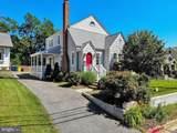 1032 Boucher Avenue - Photo 2