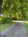 49465 Demko Road - Photo 51