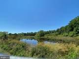 49465 Demko Road - Photo 63