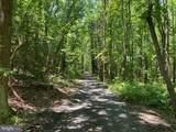49465 Demko Road - Photo 88