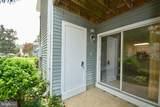 5377-A Bedford Terrace - Photo 3