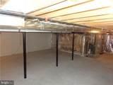 24934 Pot Bunker Way - Photo 18