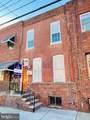 932 Mckean Street - Photo 1