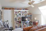 36161 Tarpon Drive - Photo 36