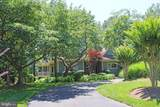 36161 Tarpon Drive - Photo 4