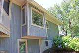36161 Tarpon Drive - Photo 43
