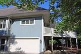 36161 Tarpon Drive - Photo 55