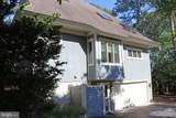 36161 Tarpon Drive - Photo 57