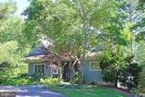 36161 Tarpon Drive - Photo 6