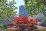 36161 Tarpon Drive - Photo 7