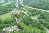 162 Miller Zook Road - Photo 94