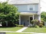 2239 Oakdale Avenue - Photo 2