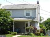 2239 Oakdale Avenue - Photo 3